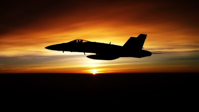 FA 18C Hornet Aircraft Wallpapers | HD Wallpapers | ID #5930