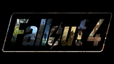 Fallout 4 2015 Wallpapers | HD Wallpapers | ID #15158
