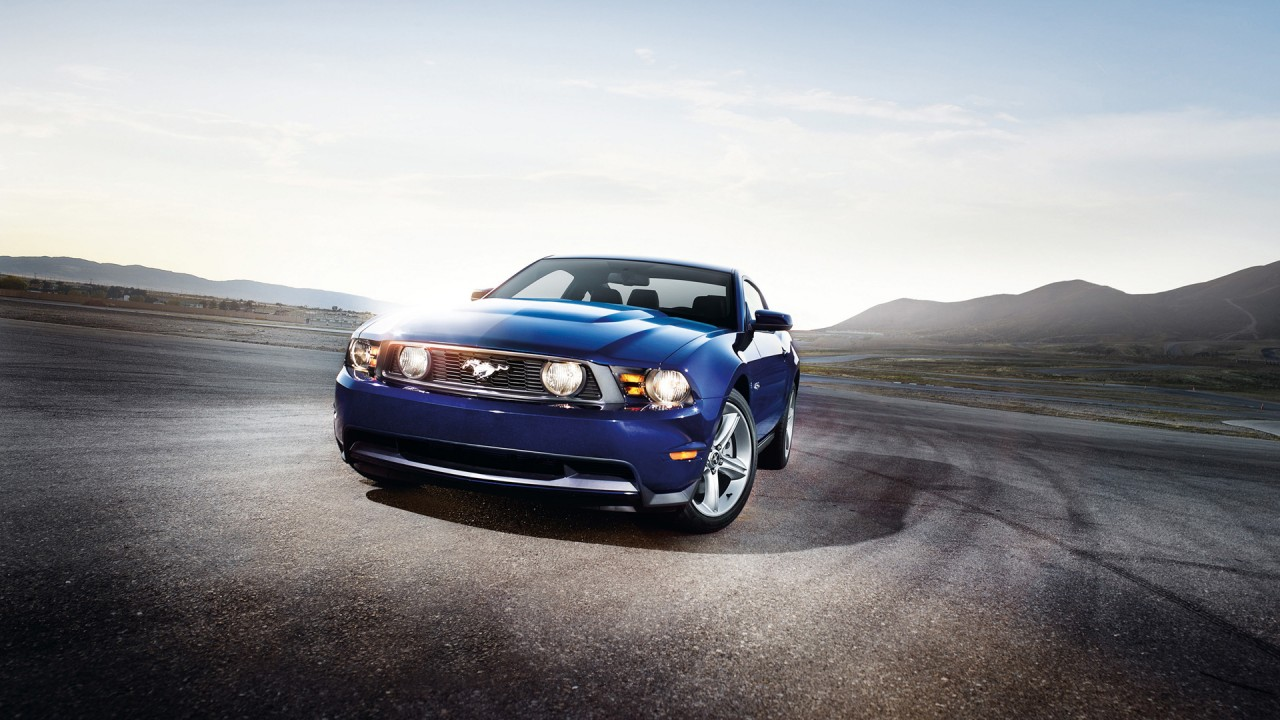 Ford Mustang Shelby Gt500 Eleanor Wallpaper Hd Ford Mustang Shelby Gt500 2012 Wallpapers Hd Wallpapers