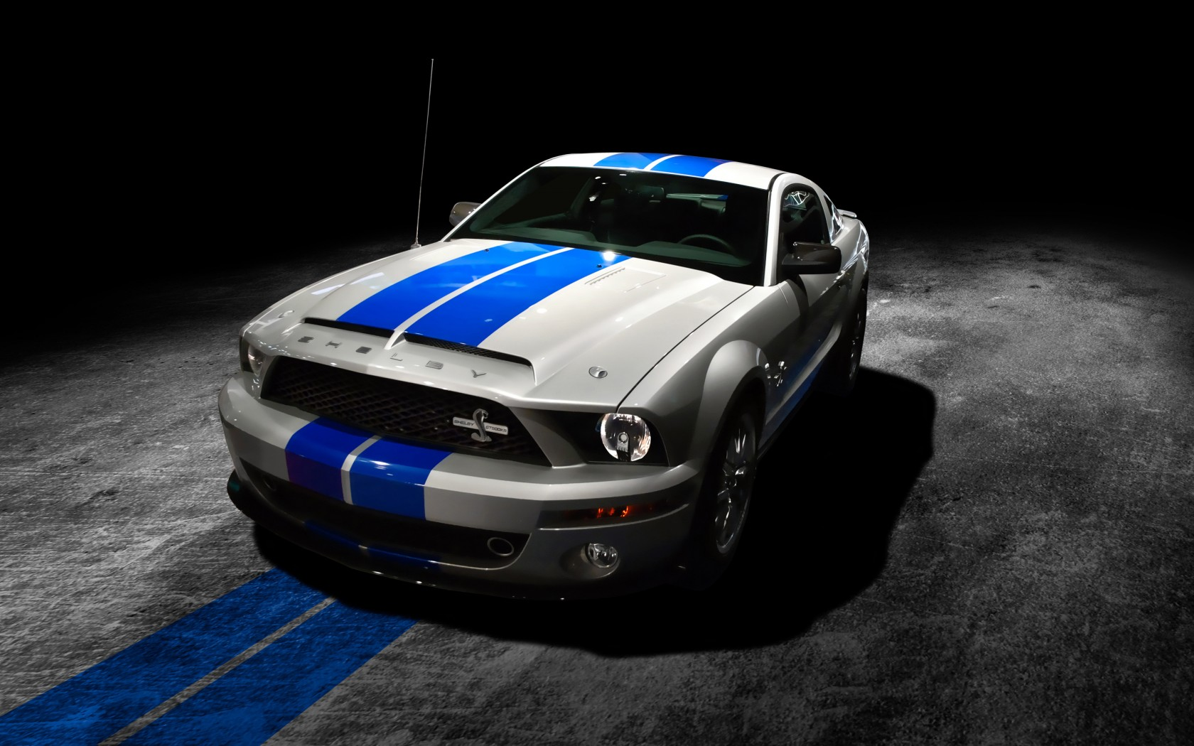 Hd Wallpapers Cars Mustang Ford Mustang Shelby Gt500 2013 Wallpapers Hd Wallpapers