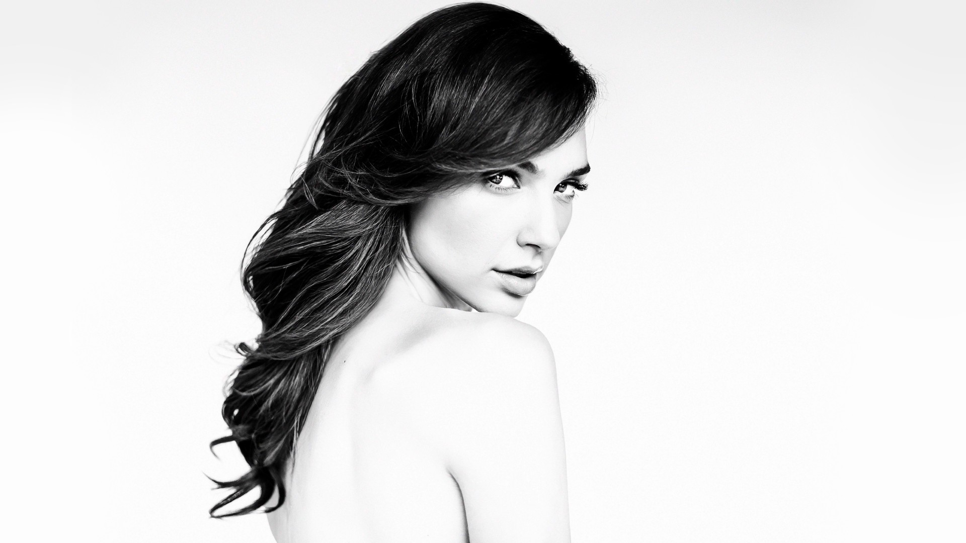 Best Iphone Retina Wallpaper Gal Gadot 4k 8k Wallpapers Hd Wallpapers Id 19761