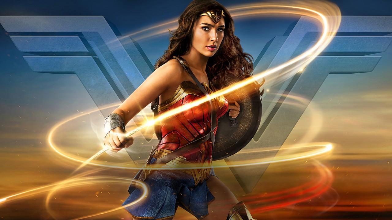 Download Wallpaper Windows 7 3d Gal Gadot Wonder Woman 2017 Hd Wallpapers Hd Wallpapers