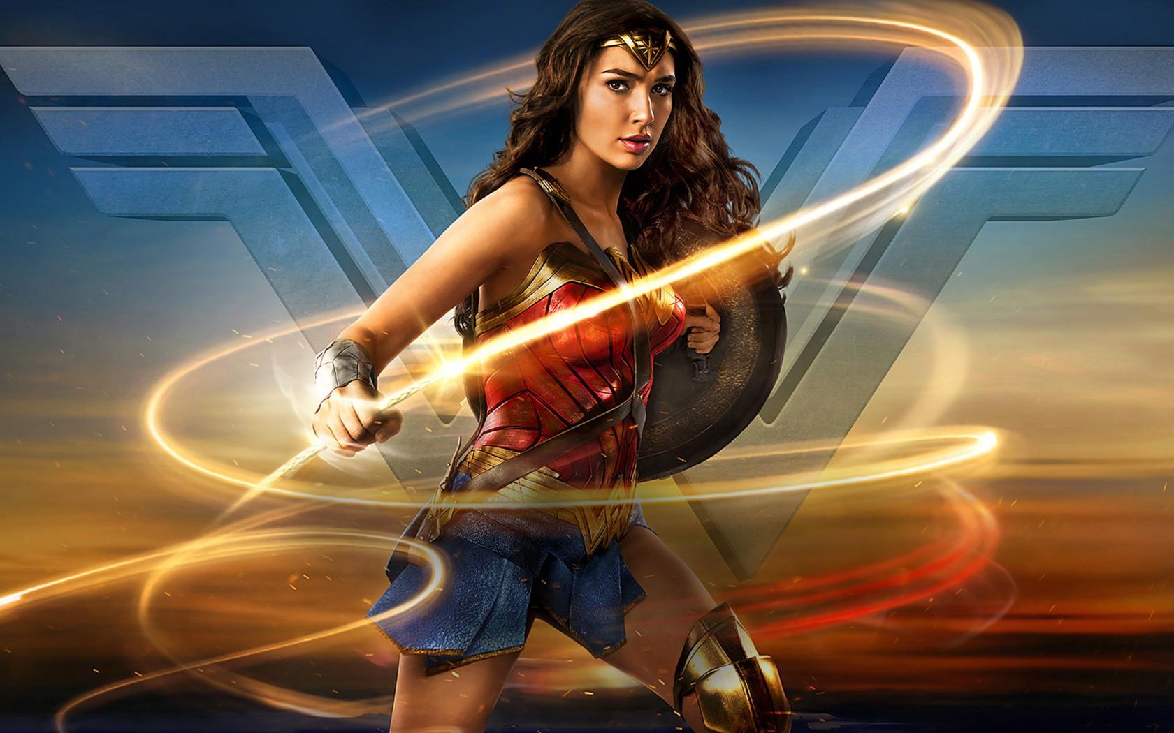 Ipad Hd Wallpaper  Gal Gadot Wonder Woman 2017 Hd Wallpapers Hd Wallpapers