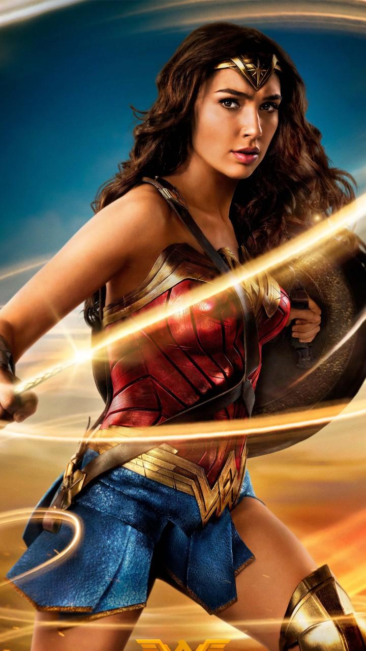 Iphone 6s Plus Wallpaper Hd Gal Gadot Wonder Woman 2017 Hd Wallpapers Hd Wallpapers