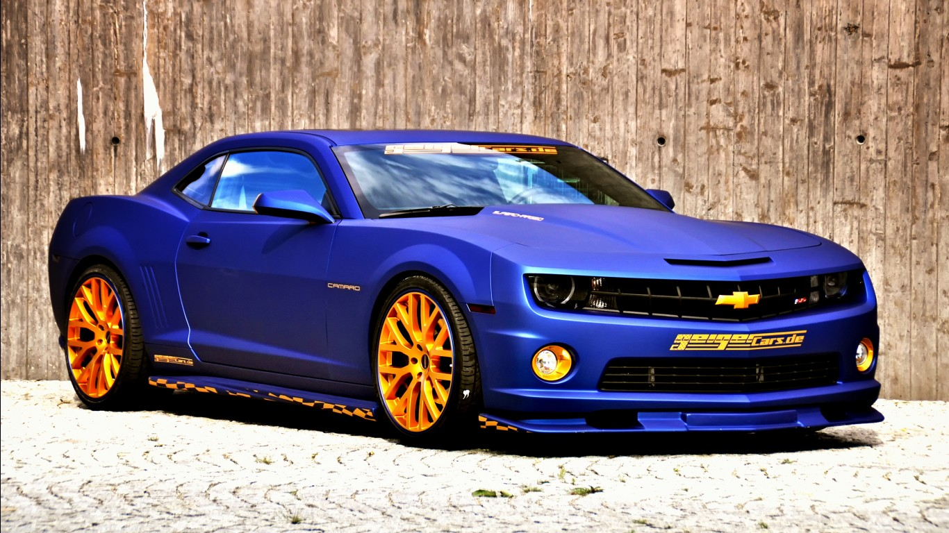 Transformers Wallpaper Hd For Android Geiger Chevrolet Camaro Ss Wallpapers Hd Wallpapers Id