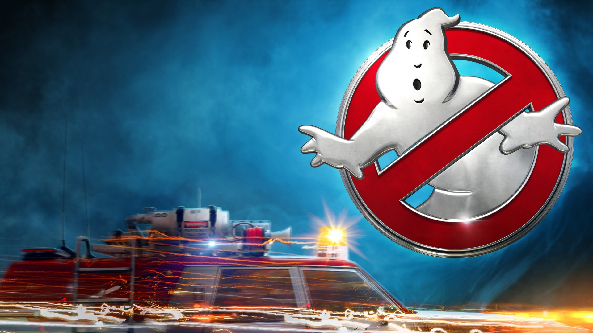 Cute Marshmallow Wallpaper Hd Ghostbusters 4k 5k 2016 Movie Wallpapers Hd Wallpapers