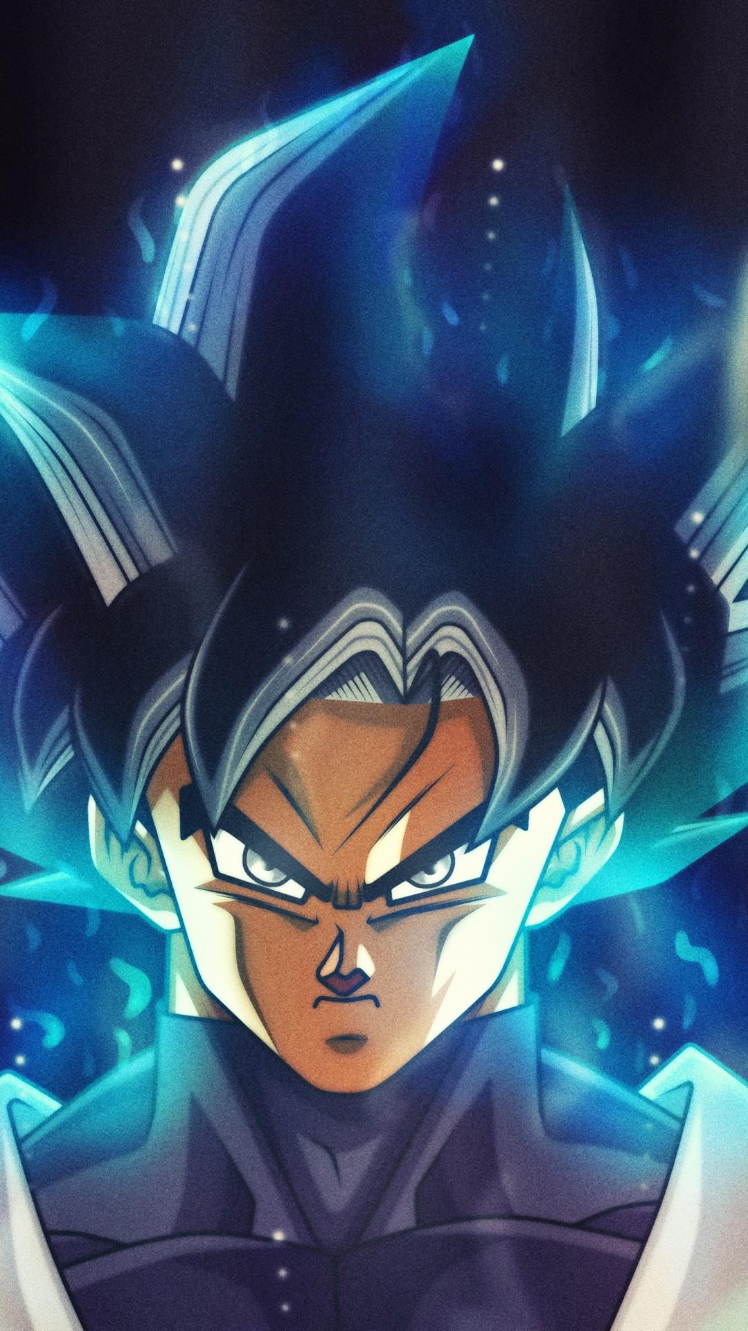 Goku Live Wallpaper Iphone 7 Plus Goku Wallpaper Iphone 7 Wallpaper Directory