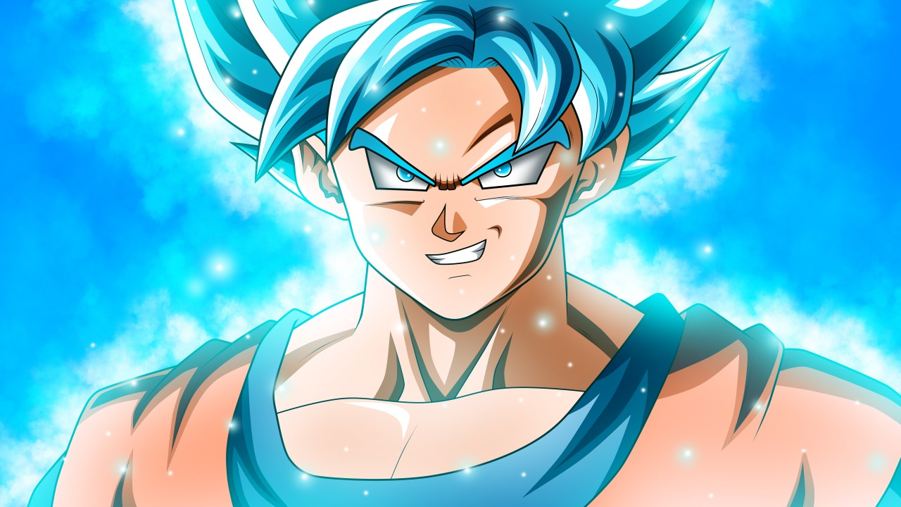 Dragon Ball Wallpapers 3d Goku Dragon Ball Super 4k 8k Wallpapers Hd Wallpapers