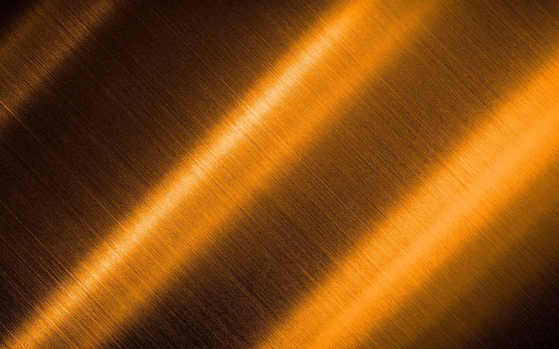 Wallpaper 3d Windows 7 Free Download Golden Lighting Texture Hd Wallpapers Hd Wallpapers Id