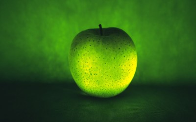 Green Apple Wallpapers | HD Wallpapers | ID #3313