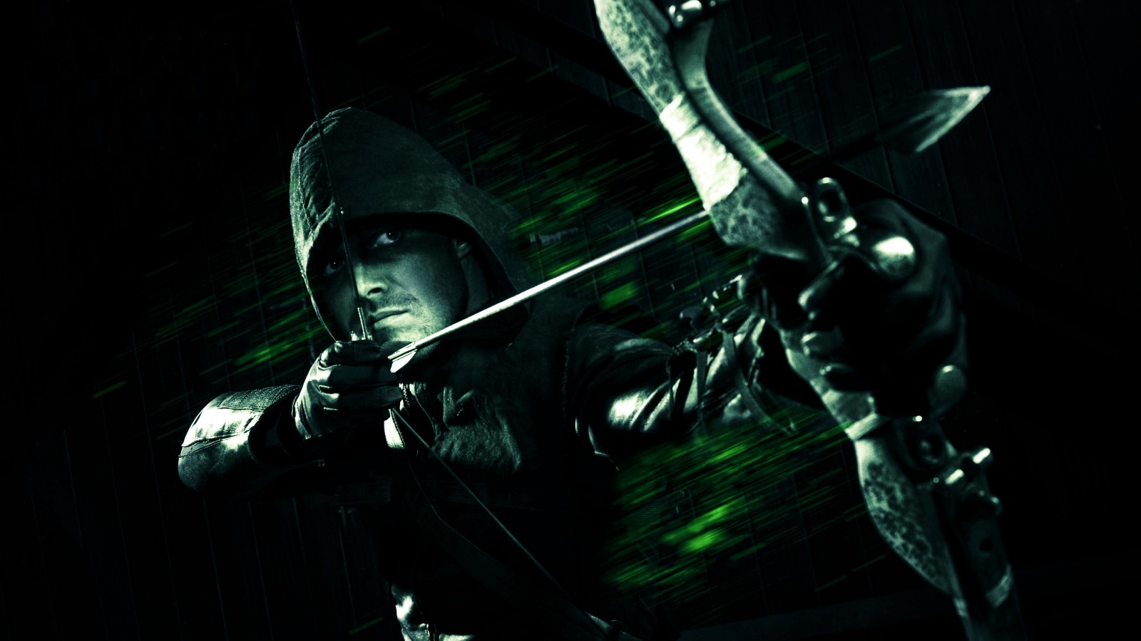 Cute Wallpaper Backgraounds Green Arrow 5k Wallpapers Hd Wallpapers Id 25330