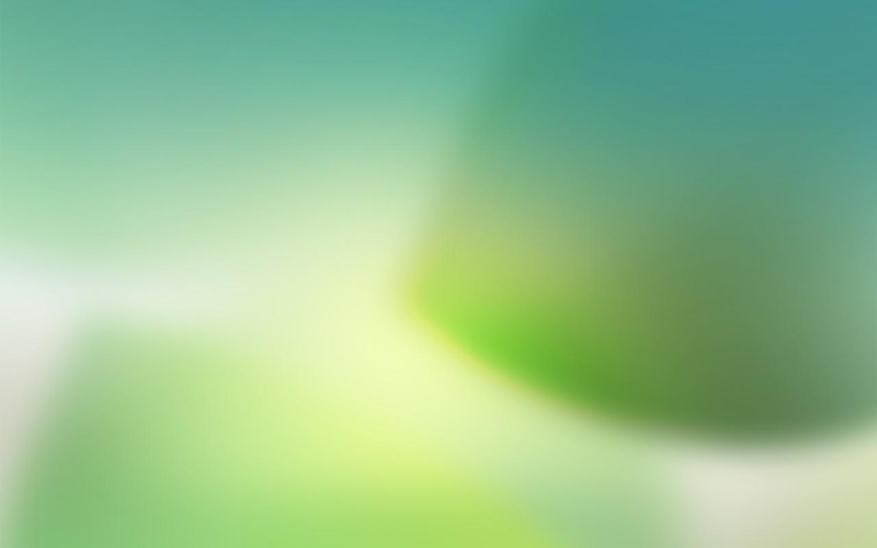 Cute Love Couple Wallpaper Full Hd Green Gradient Blur Wallpapers Hd Wallpapers Id 23801
