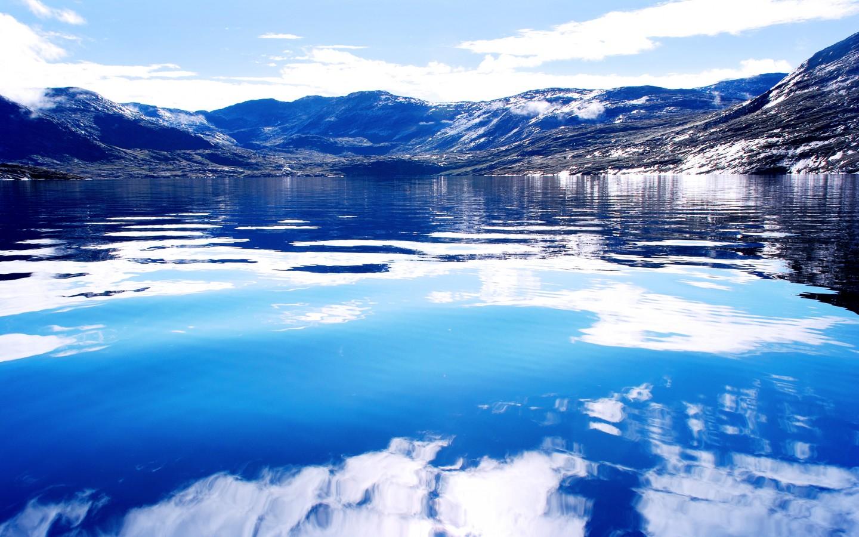 Full Hd Wallpaper 1920x1080 3d Greenland Fjord Wallpapers Hd Wallpapers Id 13994