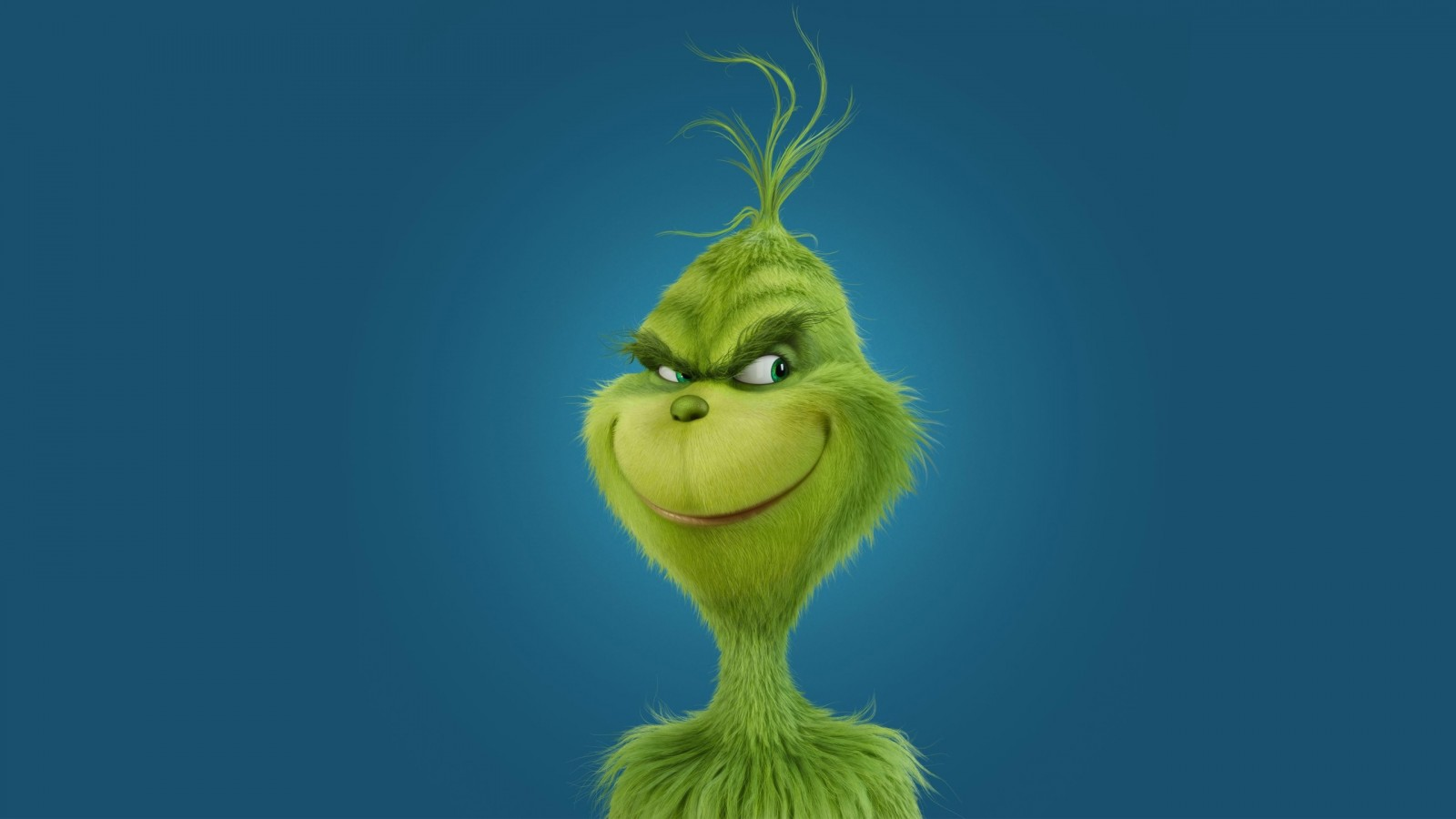 Iphone 6 Wallpaper Cute Animals Grinch Wallpapers Hd Wallpapers Id 17998