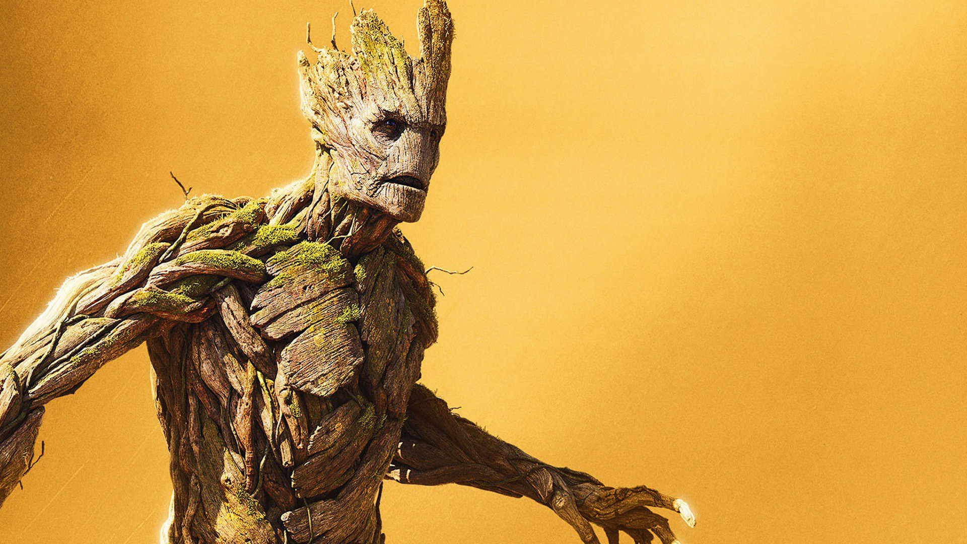 Hd 3d Wallpapers For Windows 8 Groot Avengers Infinity War Wallpapers Hd Wallpapers