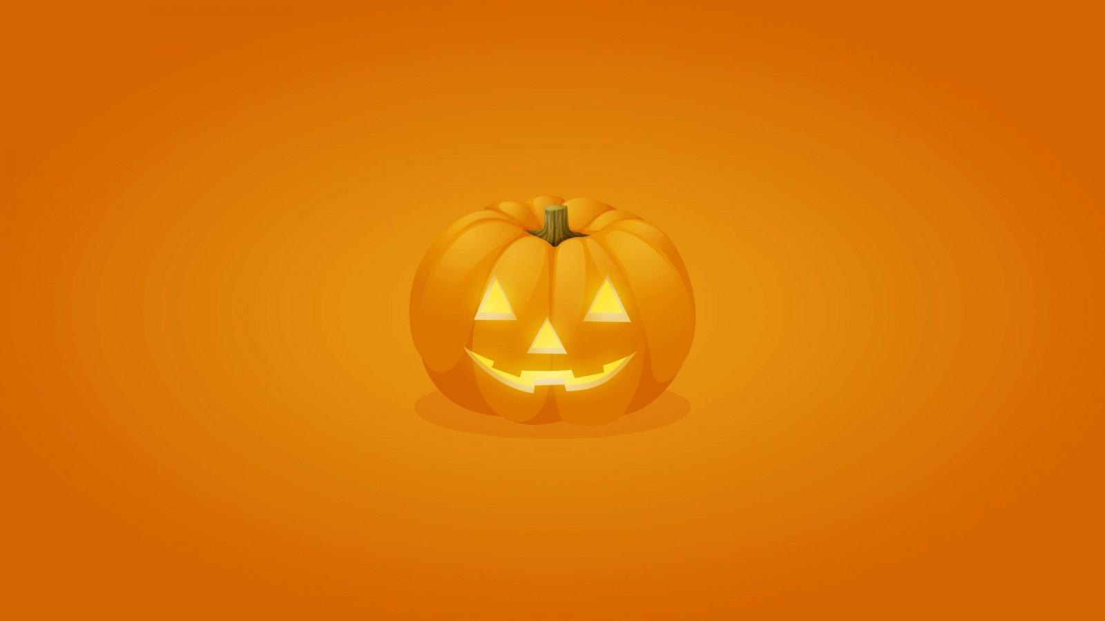 Happy Holi 3d Wallpapers Halloween Pumpkin Wallpapers Hd Wallpapers Id 9056