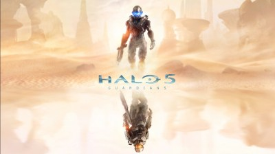 Halo 5 Guardians 2015 Game Wallpapers | HD Wallpapers | ID #13509