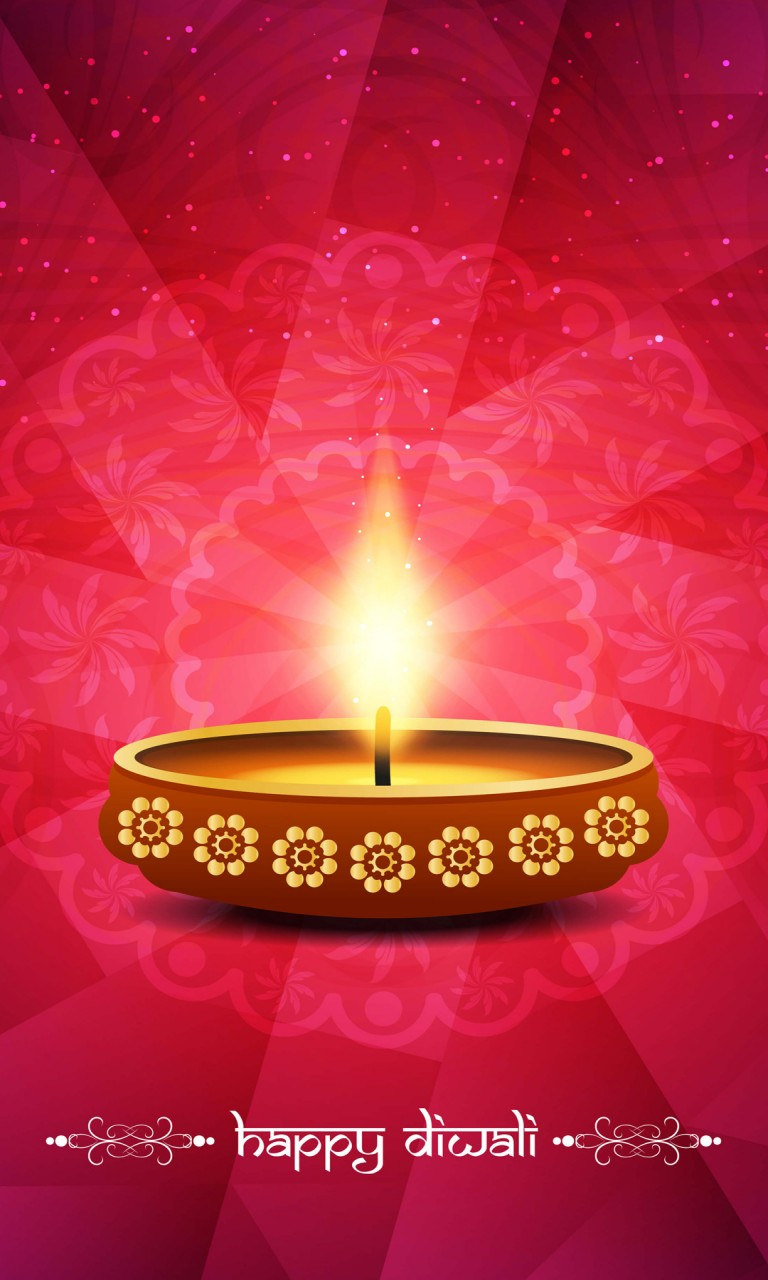 Ultra Hd Wallpapers For Iphone Happy Diwali 4k Wallpapers Hd Wallpapers Id 18907