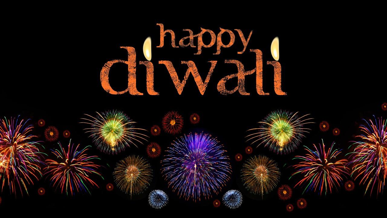 Cute Wallpapers Of Ganapati Happy Diwali Hd 5k Wallpapers Hd Wallpapers Id 21851