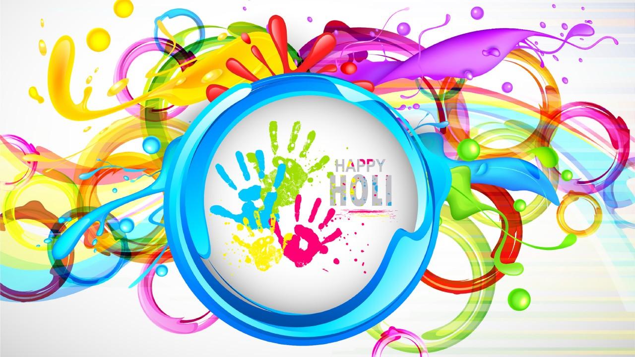 Diwali Hd Wallpaper Download Happy Holi 2016 Wallpapers Hd Wallpapers Id 17217