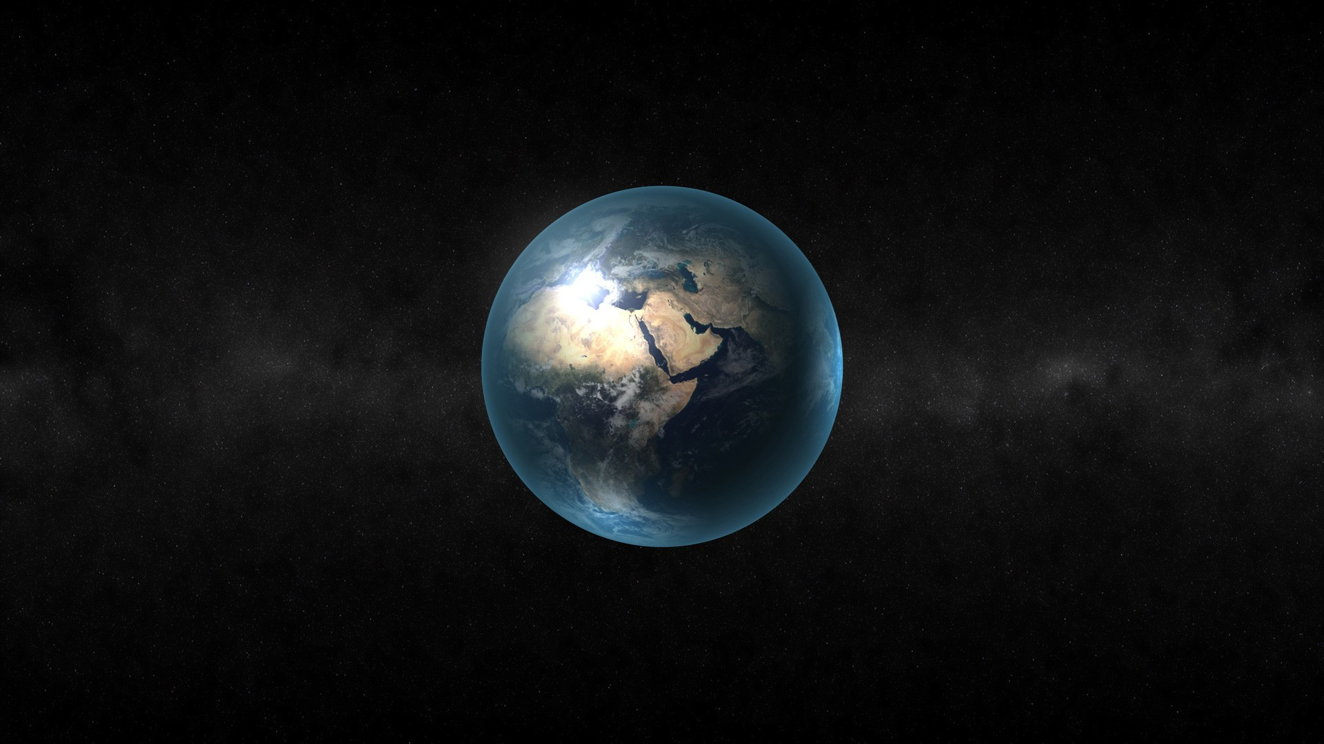 Original Iphone Wallpaper Earth Hd Planet Earth Wallpapers Hd Wallpapers Id 6458