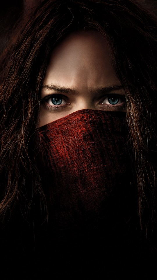 Pubg Hd Wallpaper 1920x1080 Hera Hilmar In Mortal Engines 4k 8k Wallpapers Hd