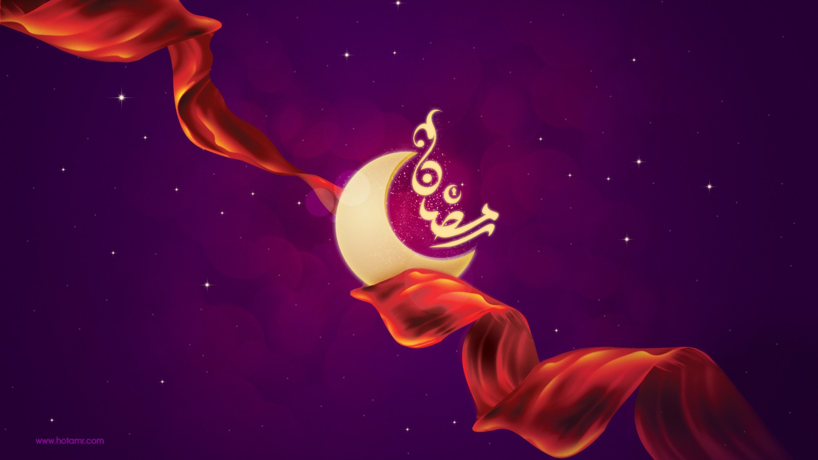Mardi Gras Wallpaper For Iphone Holy Ramzan Wallpapers Hd Wallpapers Id 13677