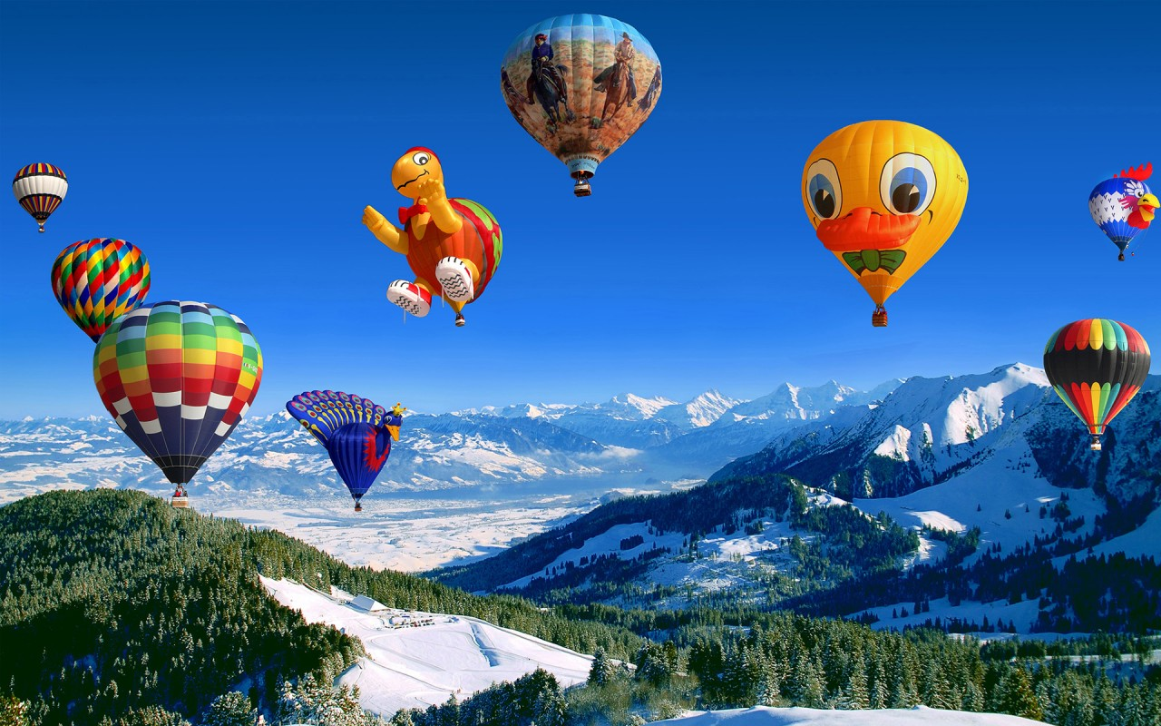 Happy Diwali Wallpaper 3d 2015 Hot Air Balloon Festival Wallpapers Hd Wallpapers Id