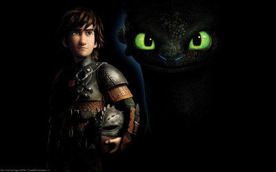 How to Train Your Dragon 2 Wallpapers   HD Wallpapers   ID #13145