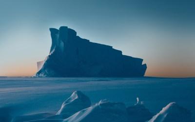 Iceberg Google Pixel Stock HD Wallpapers | HD Wallpapers | ID #21165
