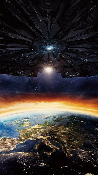 Independence Day Resurgence 2016 Wallpapers | HD Wallpapers | ID #17210