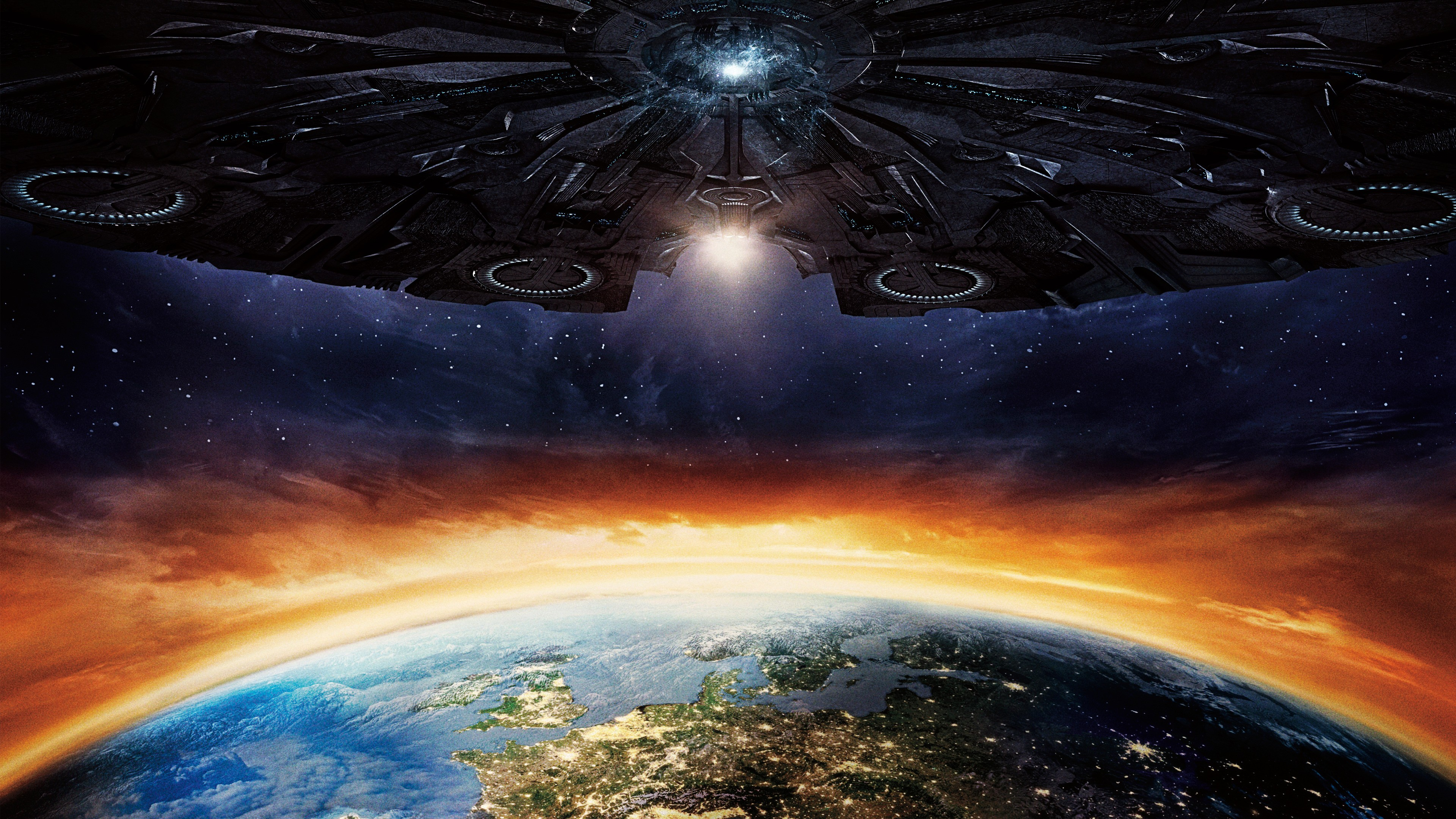 Ultra Hd Cars Wallpapers 1080p Independence Day Resurgence 2016 Wallpapers Hd