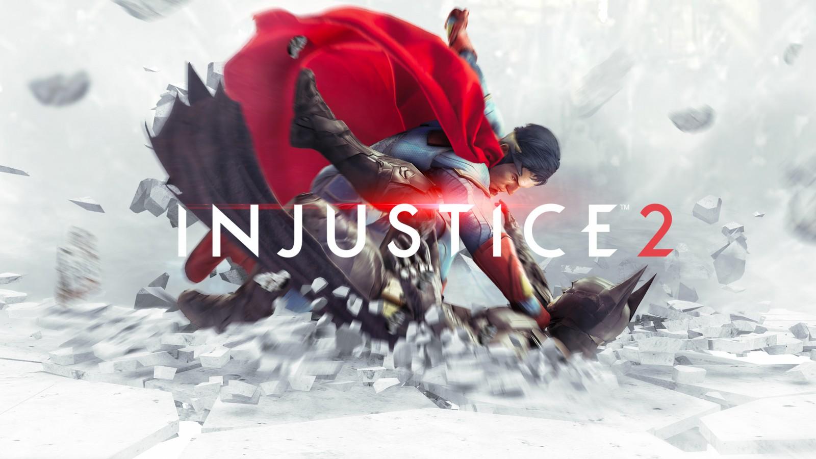 Iphone 5 Wallpaper Superman Injustice 2 Batman Vs Superman Wallpapers Hd Wallpapers