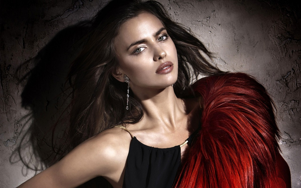 Hd Wallpapers For Iphone X Irina Shayk 2015 Wallpapers Hd Wallpapers Id 14426
