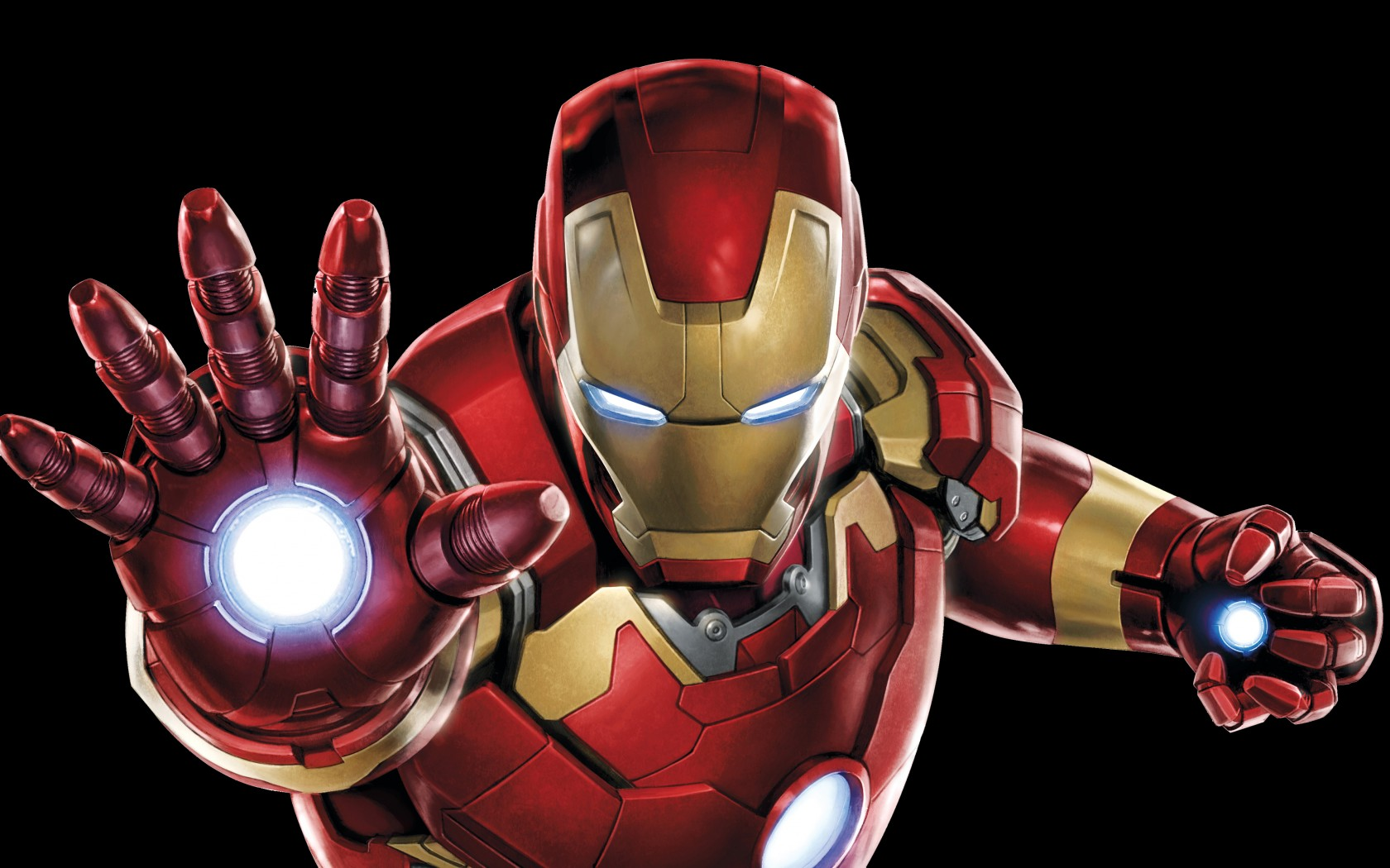 Wallpapers 3d Abstract Black Iron Man 5k Wallpapers Hd Wallpapers Id 23205
