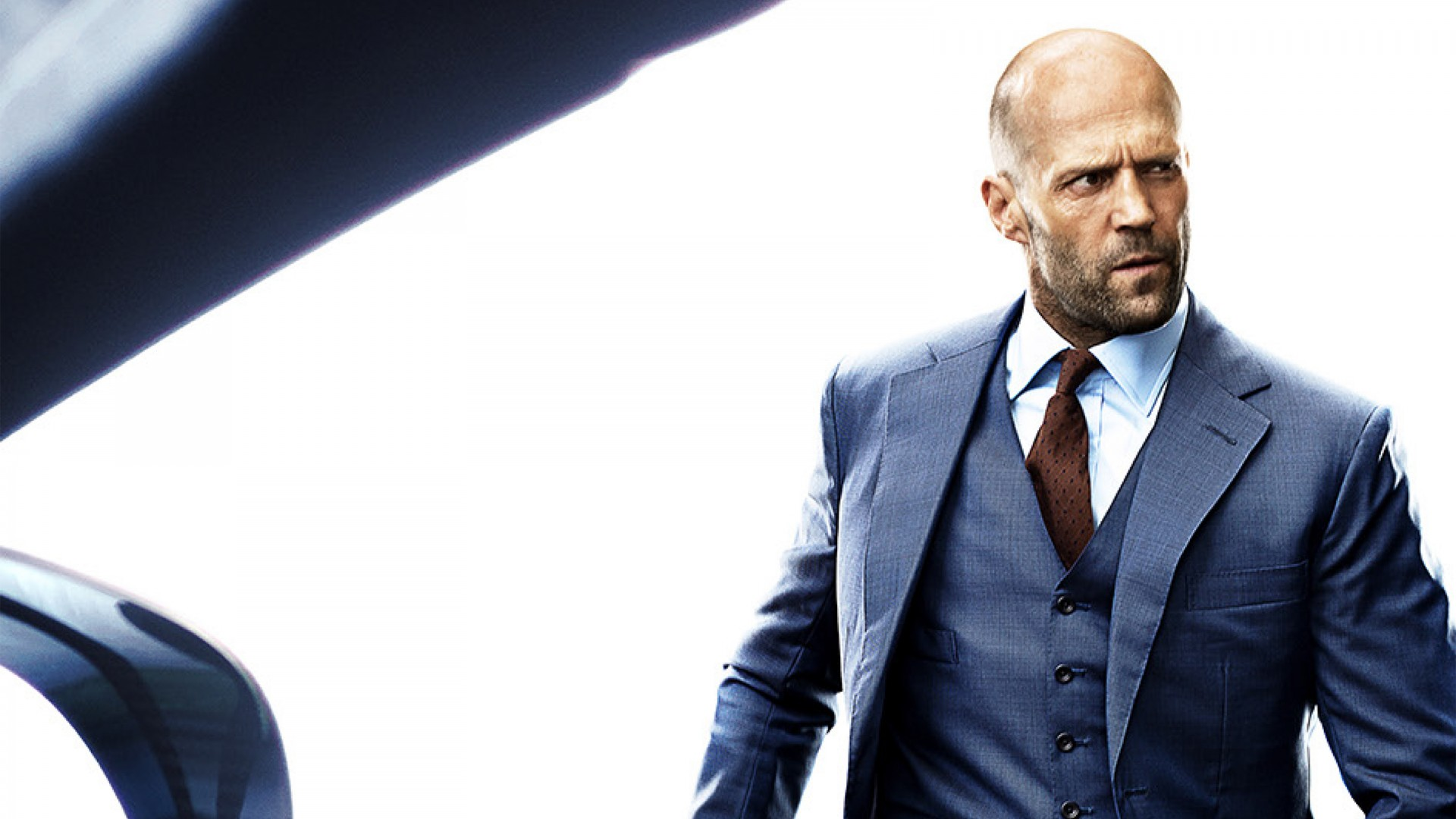 Fast And Furious Cars Wallpaper Jason Statham In Fast Amp Furious Presents Hobbs Amp Shaw