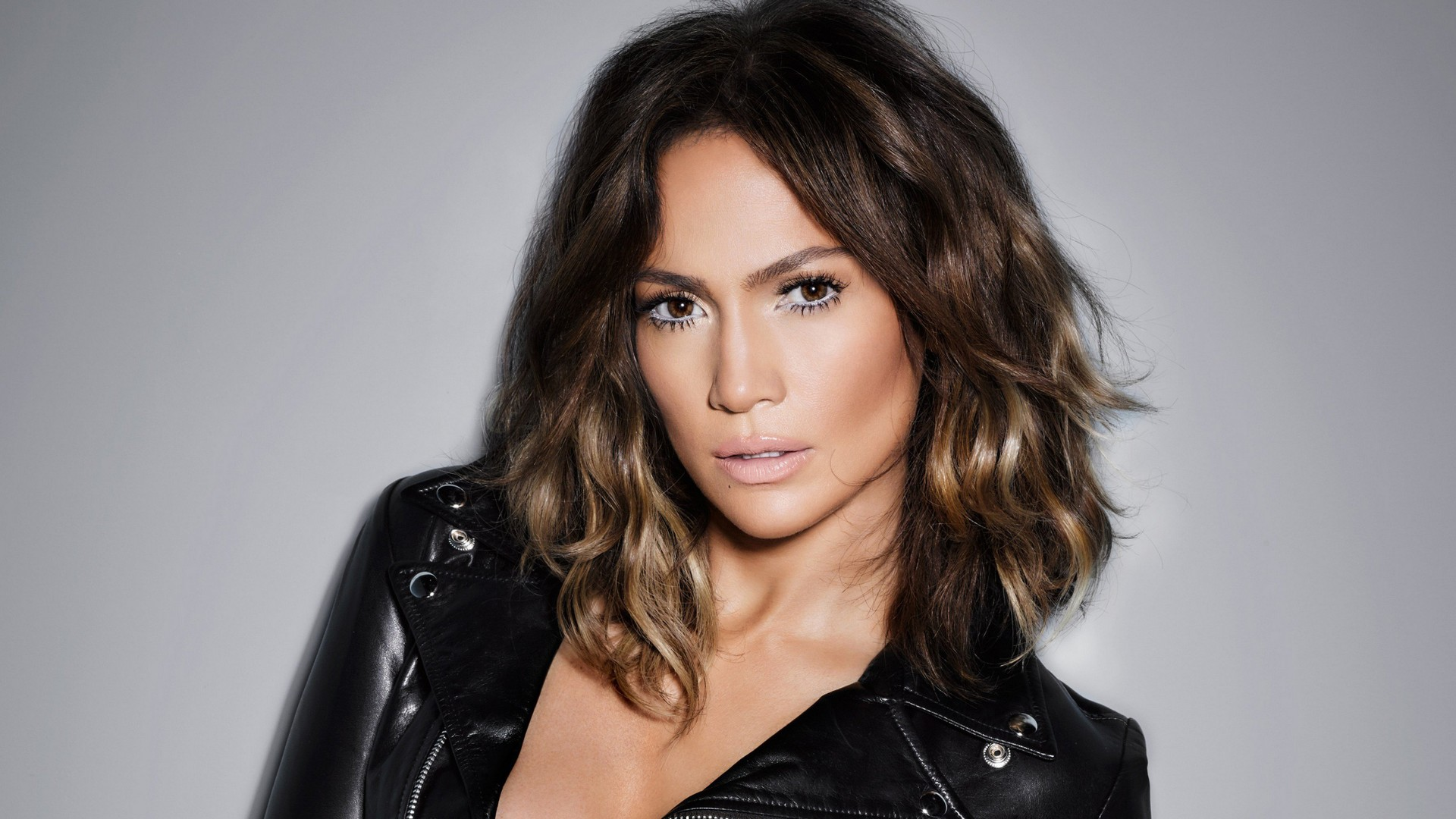 Cute Wallpaper For Androids Jennifer Lopez 2017 4k Wallpapers Hd Wallpapers Id 20517