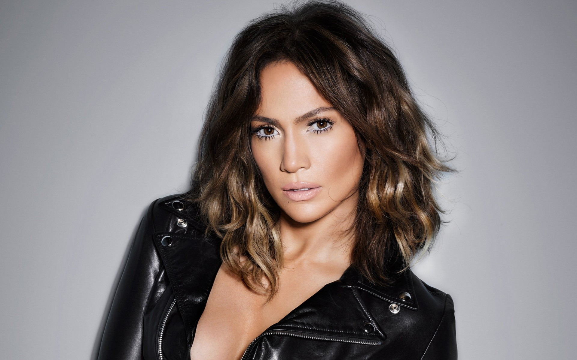 3d Wallpaper Actress Jennifer Lopez 2017 4k Wallpapers Hd Wallpapers Id 20517