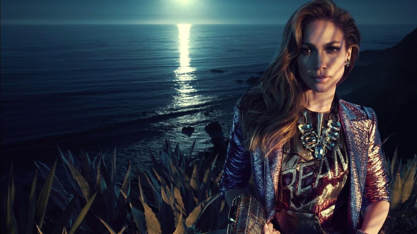 Latest Full Hd Cars Wallpapers Jennifer Lopez Wallpapers Hd Wallpapers Id 24544
