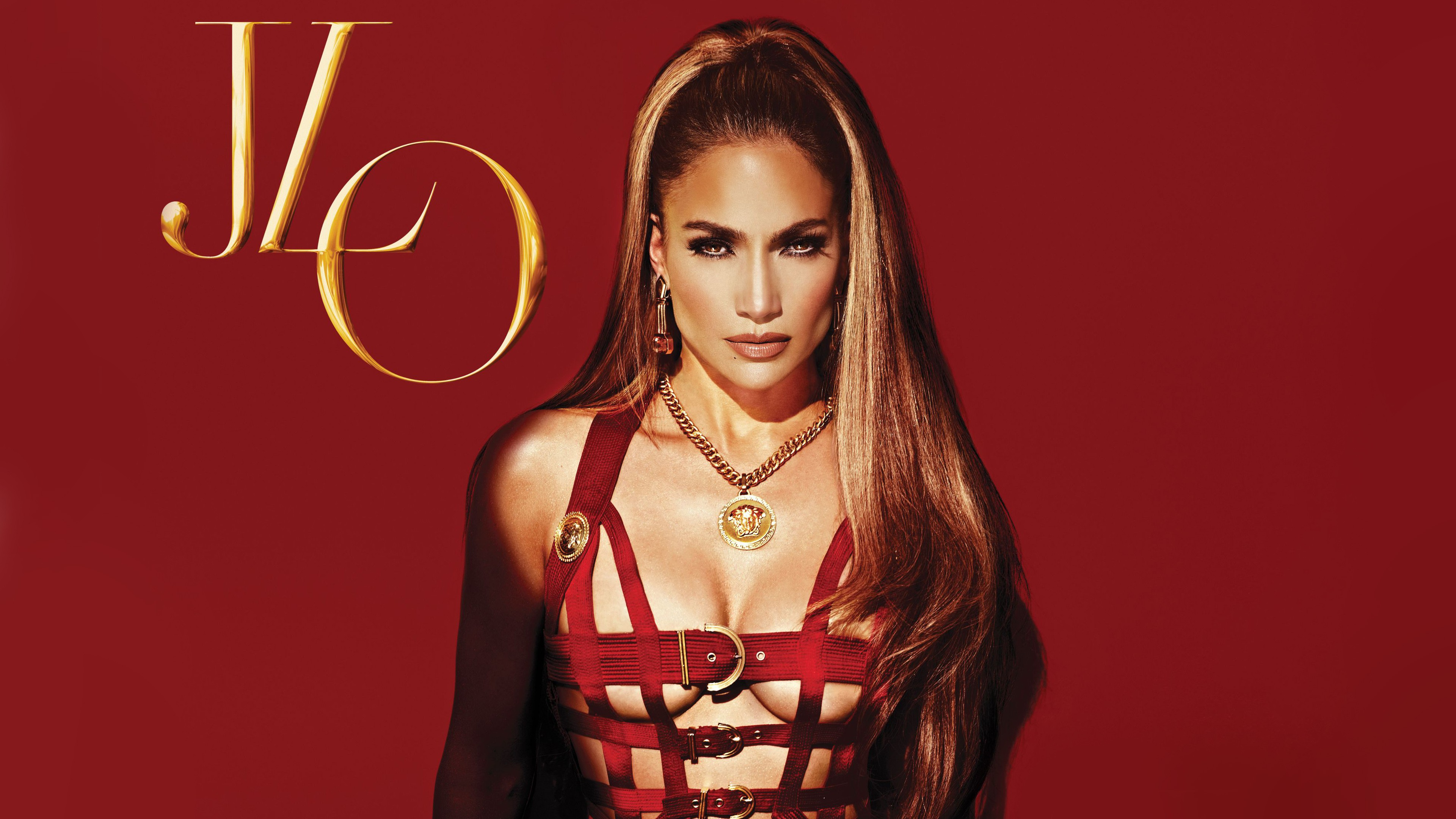 Cute Guns Wallpaper Jennifer Lopez Aka Wallpapers Hd Wallpapers Id 13592