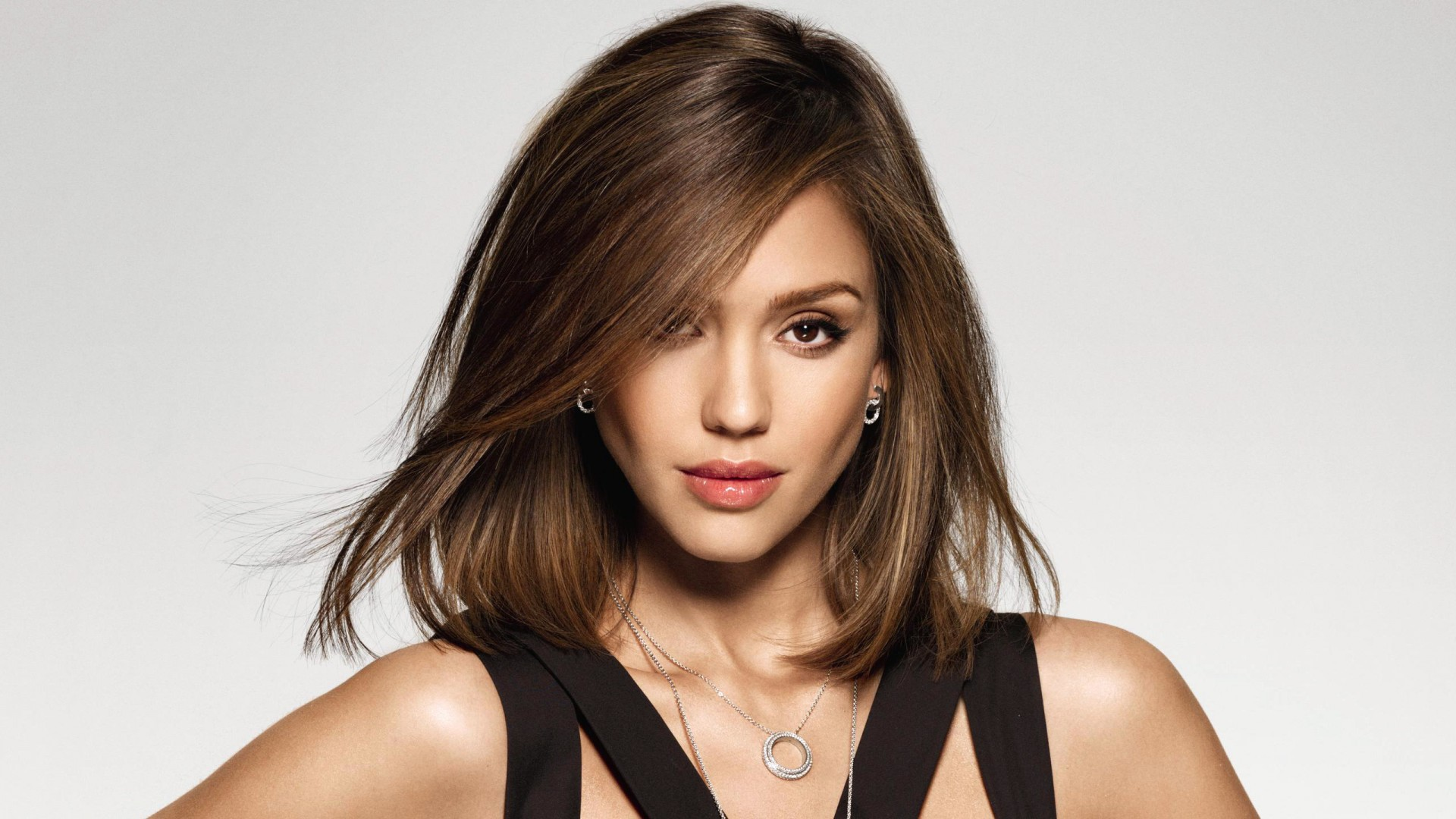 3d Wallpaper Download For Windows 10 Jessica Alba 2016 Wallpapers Hd Wallpapers Id 17406