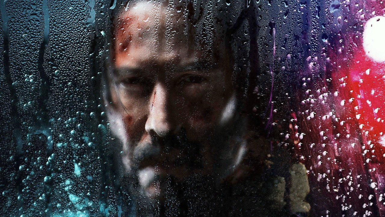Dark Wallpapers For Iphone X John Wick Chapter 3 Parabellum 2019 Wallpapers Hd