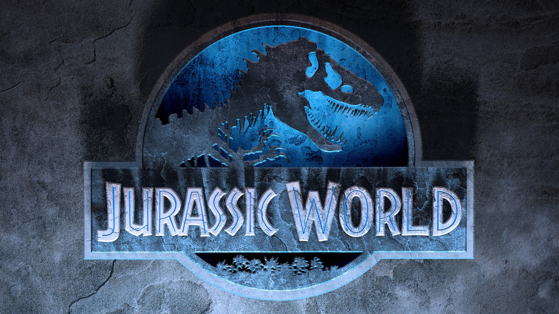 Ipad Wallpaper Anime Jurassic World Wallpapers Hd Wallpapers Id 14177