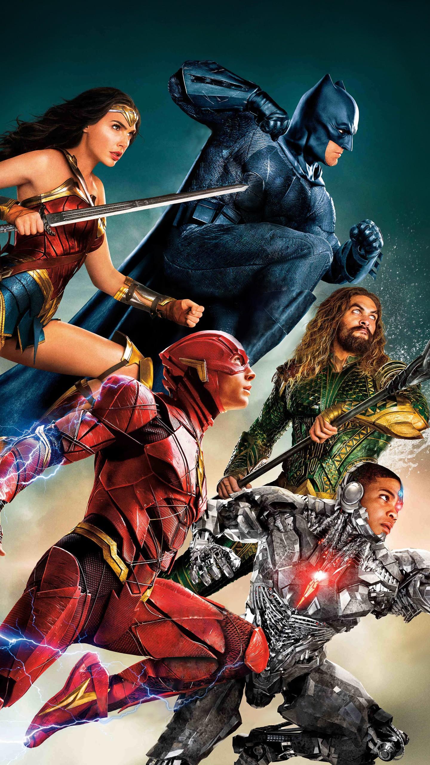 Iphone 5s Wallpaper 3d Justice League Superheroes 4k Wallpapers Hd Wallpapers
