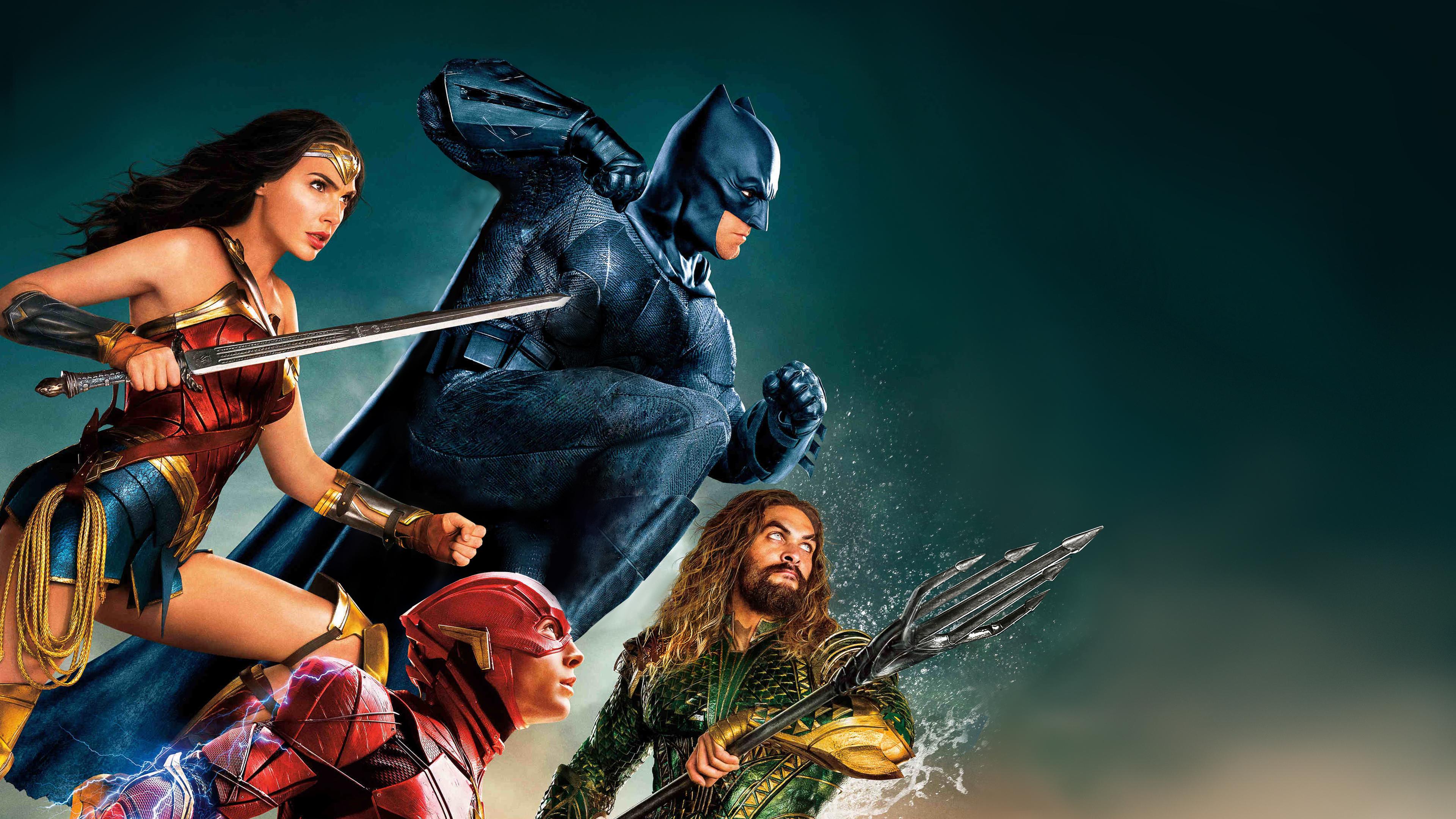 Justice League Hd Wallpaper Justice League Superheroes 4k Wallpapers Hd Wallpapers