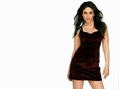 Kareena Kapoor HQ Actress Wallpapers | HD Wallpapers | ID #7609