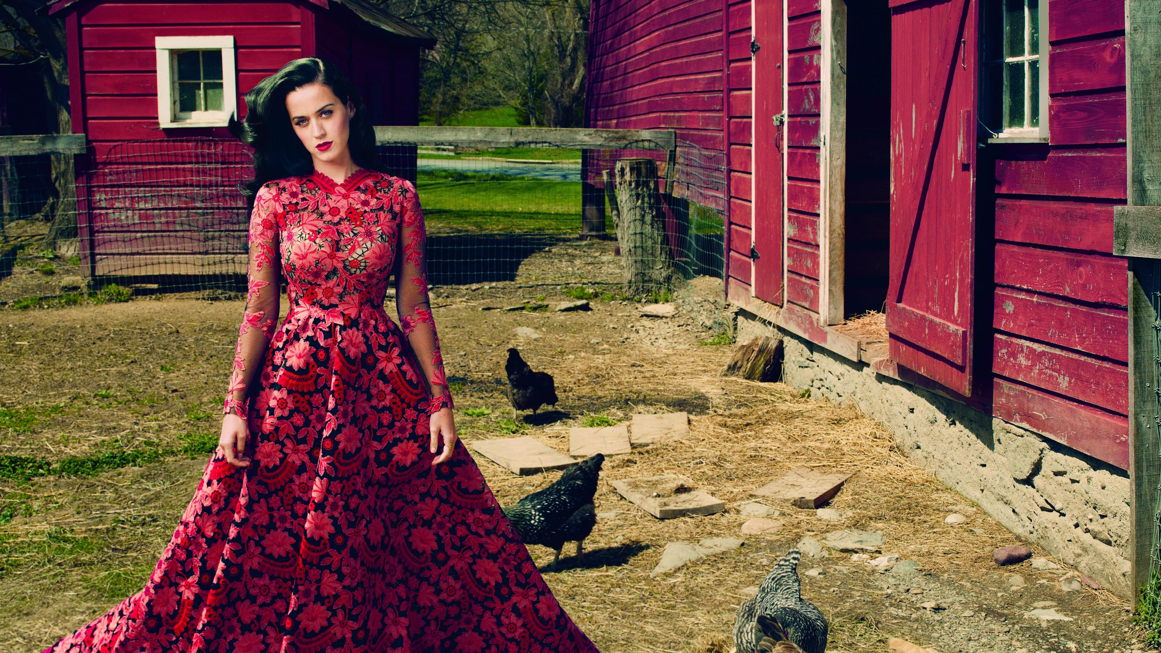 Katy Perry Wallpaper For Iphone Katy Perry 2015 Wallpapers Hd Wallpapers Id 15075