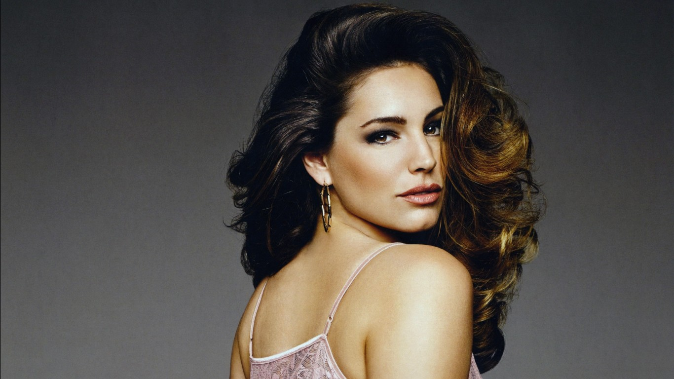 Windows 7 Wallpaper Hd 3d For Desktop Kelly Brook 2016 Wallpapers Hd Wallpapers Id 19215