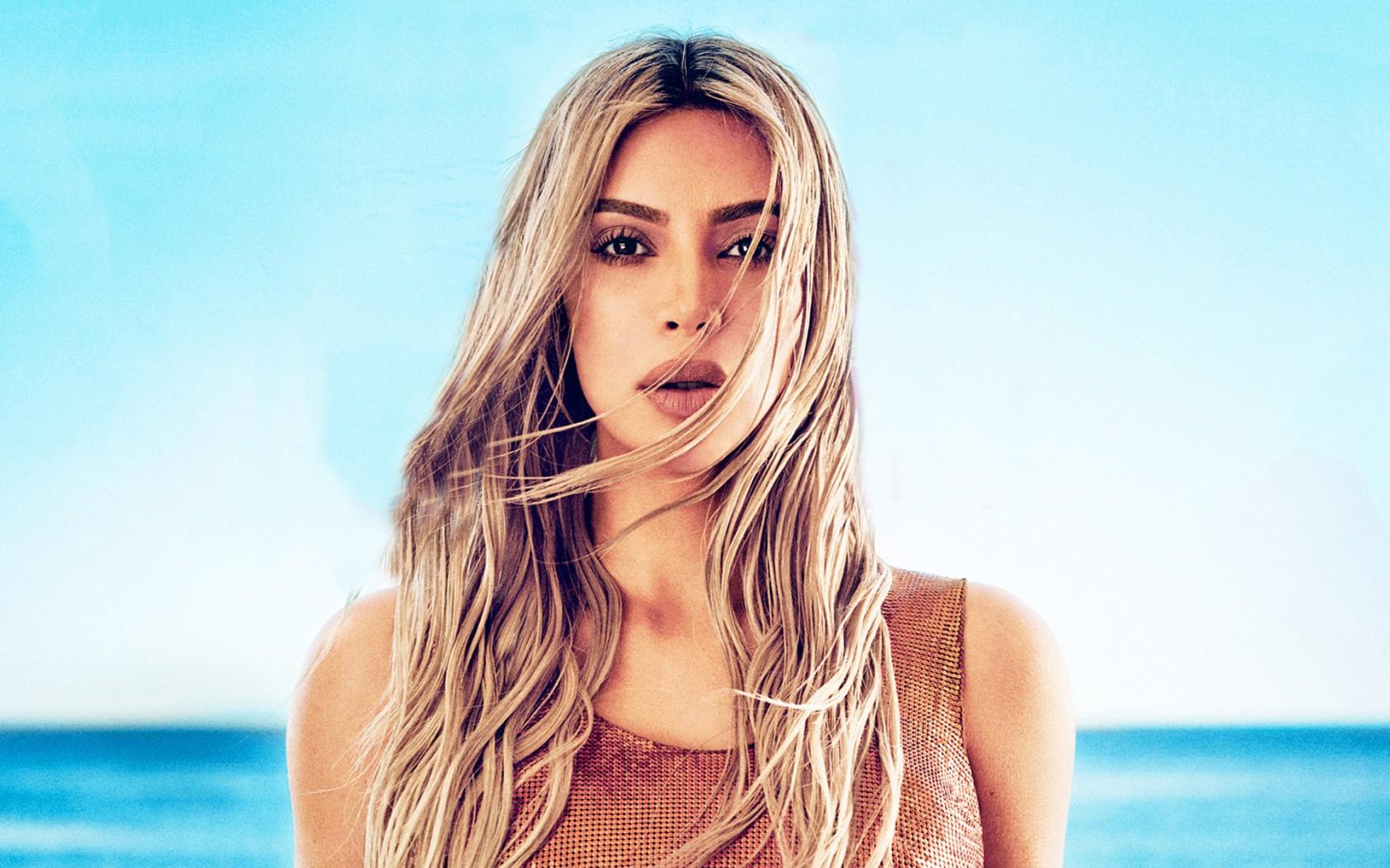 Windows 10 Nature Wallpaper Hd 3d For Desktop Kim Kardashian Elle 2018 Wallpapers Hd Wallpapers Id