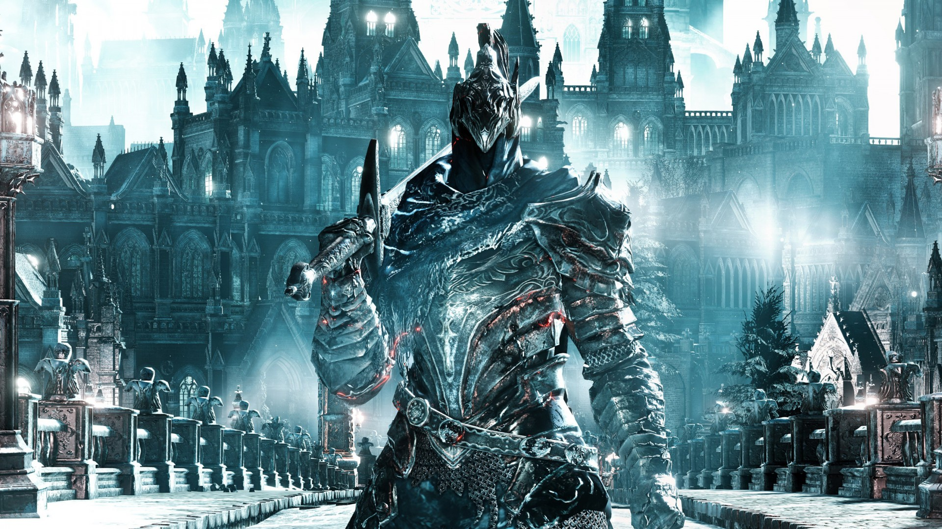 4k Wallpapers For Pc Cars Knight Artorias Dark Souls Wallpapers Hd Wallpapers Id